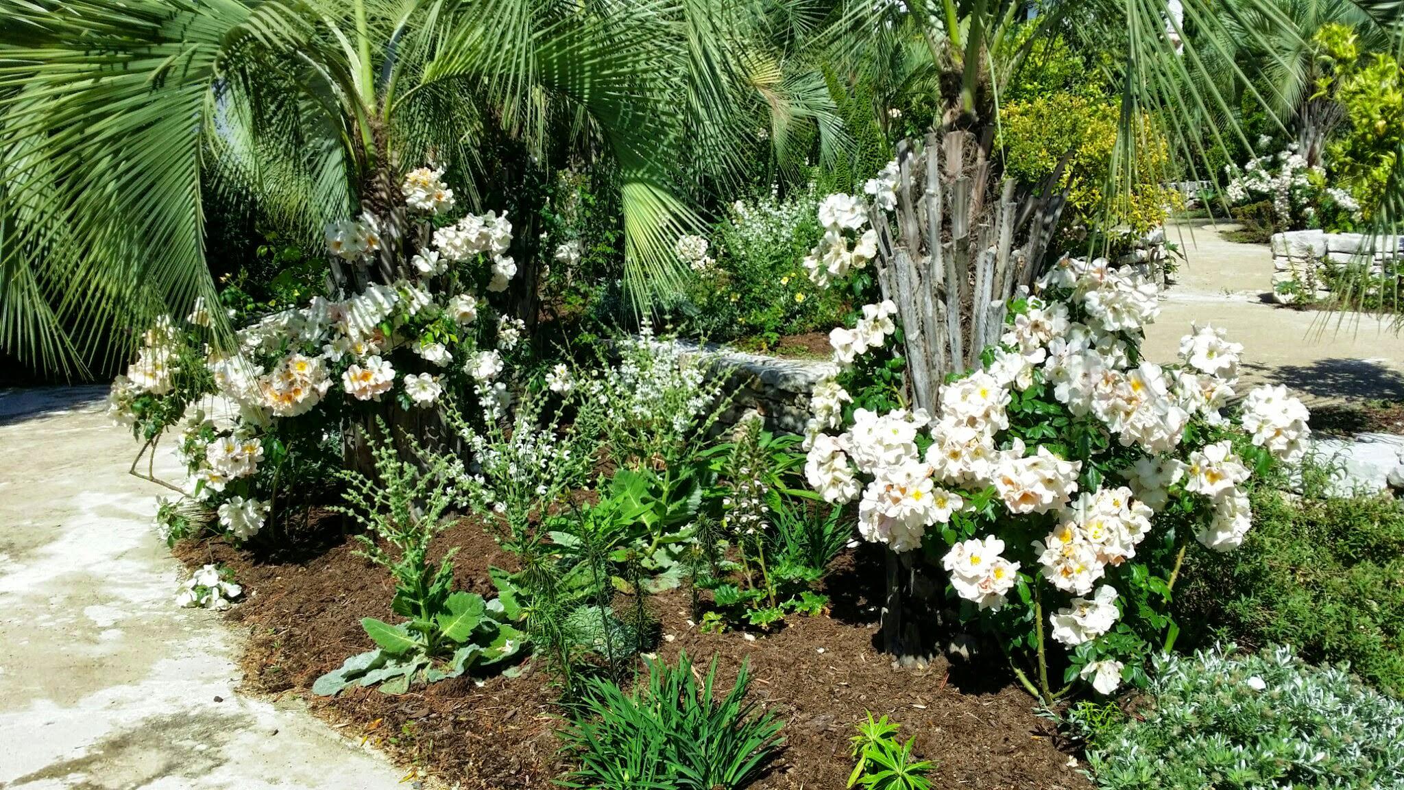 Meilleur de entreprise de jardinage id es de salon de jardin - Agent d entretien des parcs et jardins ...